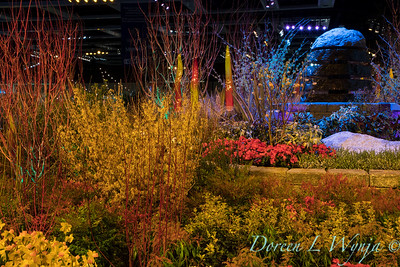 NW Flower & Garden Show - designers Lloyd Glasscock & John Stout_7069