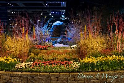 NW Flower & Garden Show - designers Lloyd Glasscock & John Stout_7067
