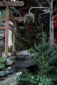 West Seattle Nursery - Devonshire Landscaping_7044