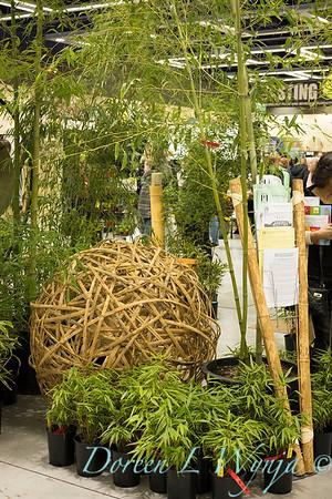 Bamboo Garden_5161