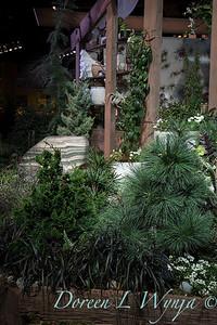 West Seattle Nursery - Devonshire Landscaping_7048