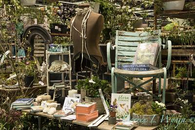 Christianson's Nursery & Greenhouse_9640