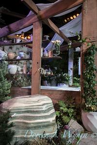 West Seattle Nursery - Devonshire Landscaping_7046