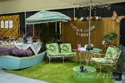 Vintage Garden Market_9628