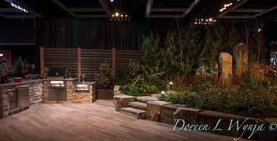 Avid Landscapig Design & Development_7088
