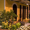 Susan Browne Landscape Design - Perennial Lawn and Garden_7032