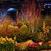 NW Flower & Garden Show - designers Lloyd Glasscock & John Stout_7070
