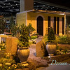 Susan Browne Landscape Design - Perennial Lawn and Garden_7029