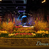 NW Flower & Garden Show - designers Lloyd Glasscock & John Stout_7066