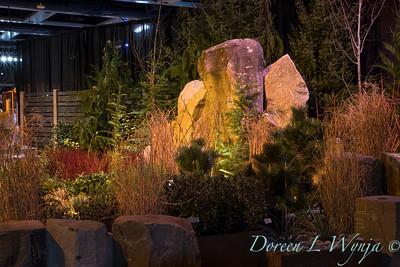 Avid Landscapig Design & Development_7097
