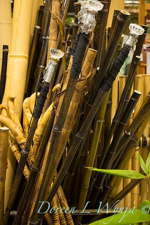 Bamboo Garden_5162