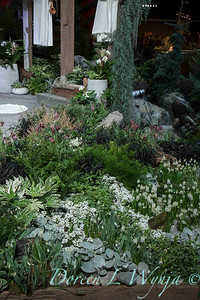 West Seattle Nursery - Devonshire Landscaping_7054