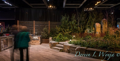 Avid Landscapig Design & Development_7087
