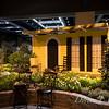 Susan Browne Landscape Design - Perennial Lawn and Garden_7033