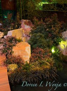 Treeline Designz - Aguiar Pavers - JV Landscaping Services_9812