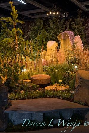 Avid Landscapig Design & Development_7094