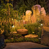 Avid Landscapig Design & Development_7094