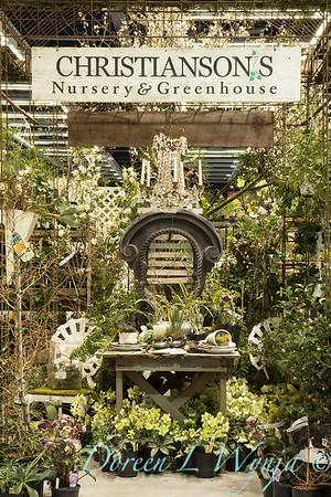 Christianson's Nursery & Greenhouse_9636