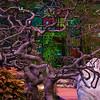 Treeline Designz - Aguiar Pavers - JV Landscaping Services_9809