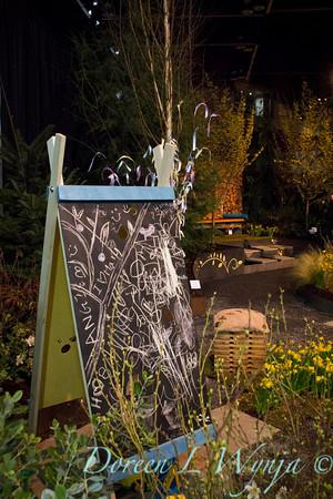Red Bird Restorative Gardens_1946