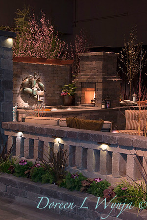 Sunset Outdoor Living YGP 2015_2000