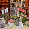 March 28, 2015<br /> <br /> Margaret's Garden, Gifts, and Florist<br /> Belzoni, MS