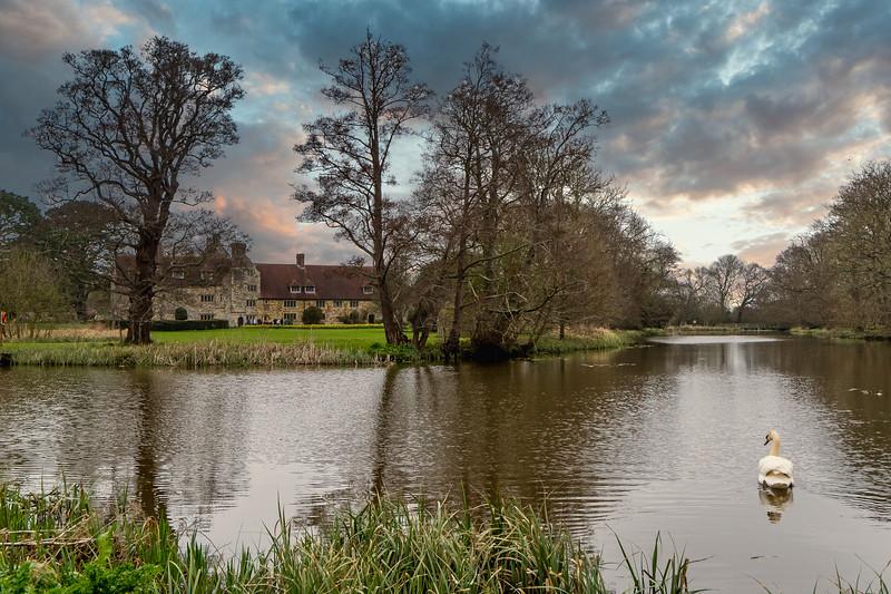 Michelham_Priory (161 of 316)-Edit