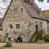 Michelham_Priory (300 of 316)-Pano