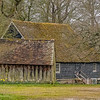 Michelham_Priory (19 of 316)-Edit