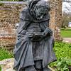 Michelham_Priory (115 of 316)