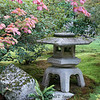 Japanese Garden Seattle 1
