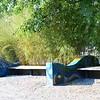 """""""The Bernice Garden""""<br /> Little Rock, AR"""