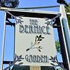 "September, 2013<br /> <br /> ""The Bernice Garden""<br /> Little Rock, AR"