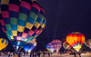 Hot Air Affair 2014 - Hudson Wisconsin.