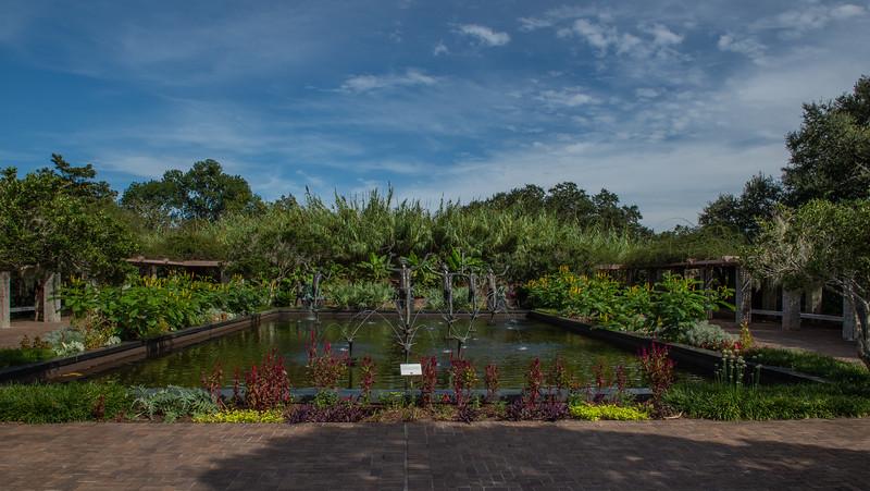 Brookgreen Gardens VII