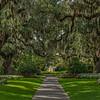 Brookgreen Gardens II