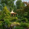 Yellow Gardens