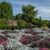 Quilt Patch Gardens
