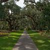 Brookgreen Gardens