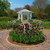 Louis Ginter Botanical Gardens