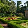 Elizabethan Gardens II
