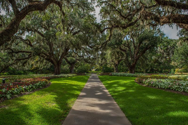 Brookgreen Gardens IV