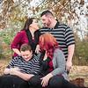 Gardner Family25