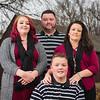 Gardner Family58