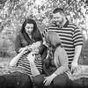 Gardner Family24