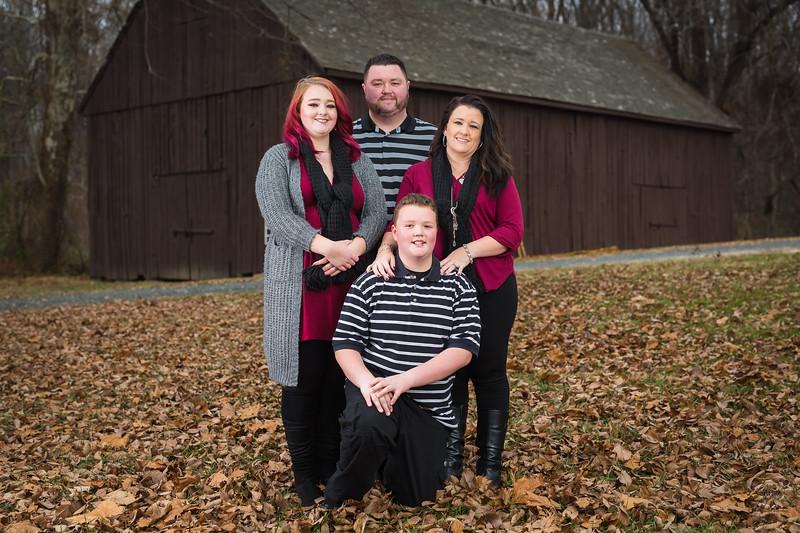 Gardner Family56