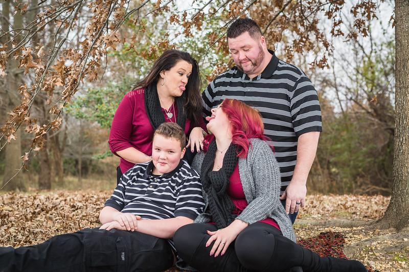 Gardner Family21