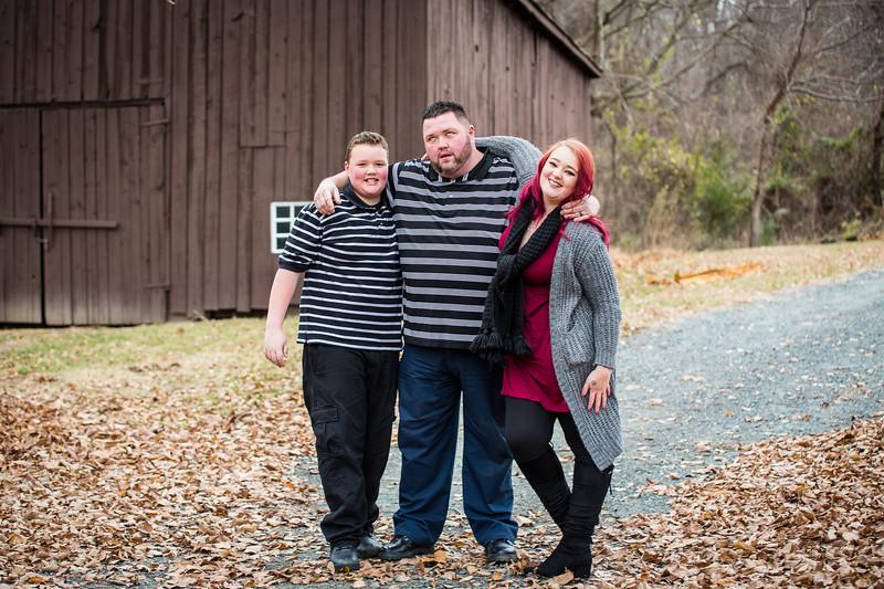 Gardner Family65