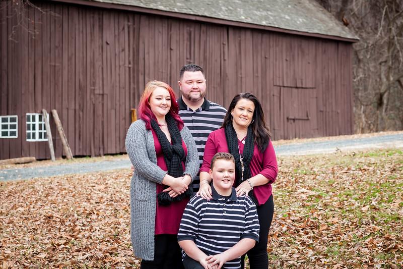 Gardner Family45