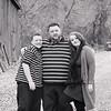 Gardner Family54